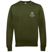 Royal Yeomanry Sweatshirt