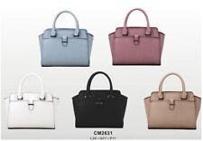 David Jones(Paris) Women's Coss-Body Should Bag Purse.NEW WITH TAGS