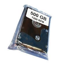 W700 (2752) IBM Lenovo ThinkPad (2758),HDD 320GB 500GB für