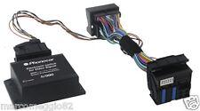 Interruttore sblocco segnale video BMW s.1 (E80-81-87-88) - s.3 (E90-91-92-93) -