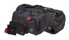 Carbide Carbon Lined Odor Less Storage Bag Charcoal Safe Backpack XL XXL