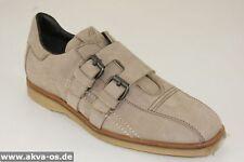 HOGAN Damen Schuhe PULL UP Sneaker Gr. 37 Slipper AUSVERKAUF NEU