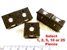 pon tornillos ejecución jt16 d16l23 5,00//6,35mm Juego libre wendelkupplung