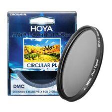 NEW HOYA Pro1 52mm 62MM CPL 55mm UV Filter