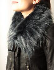 brand new f281d 9c976 pelliccia liu jo in vendita - Donna: abbigliamento | eBay