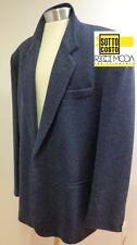 Outlet homme veste €.49,90 veste man hombre chaqueta veste blouson 030600032