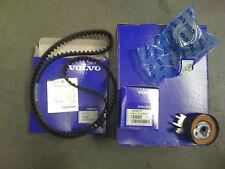 VOLVO TIMING BELT/TENSIONER/IDLE KIT FOR S40/S60/V70