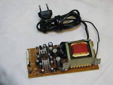 Teac PD-H303 Netzteil Modul komplett