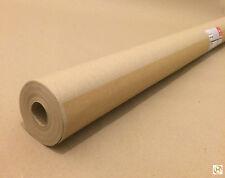 Abdeckpapier Schutzpapier Malerpapier glatt 1m x 20m ca. 100g/m² 100% Altpapier