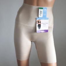 Naomi & Nicole® Amazing Light® Control regulierbare Hose mit Bein