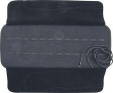 Vinyl Knife Roll Holds Up To 24 Medium Sized Pocket Knives, Ac93