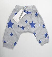 BELLYBUTTON Little Starlet Jogginghose Gr. 50 - 86 Leggings, Baby 3/18 M2