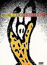 Rolling Stones - Voodoo Lounge , super rare dvd.