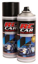 Ghiant RC Car Colour Lexan Spray 150ml Lexanfarbe verschiedene Auswahl