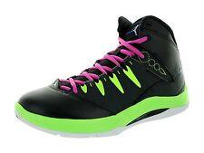 Nike Jordan Men's Jordan Prime.Fly Basketball Shoe (599582)