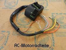 Honda MB 50 FA - PA  Lenkerschalter li. Original neu switch, winker. NOS