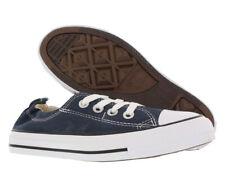 Converse Zapatos EE. UU. Talla 7.5 para hombres | eBay
