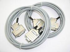 Interface per Siemens OP/TD: 6xv1440-2kh32 (PC) o 6xv1440-2ah32 (s5 PLC)