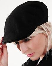 Cappellino Vintage Flat  Numero articolo 326.69 Codice fornitore: B626