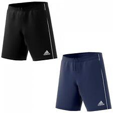 adidas Herren Training Short Core 18