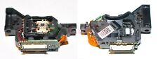 HOP-120X HOP120X 120X Laser Pick Up CD/DVD OPTICAL LENS - 1,2pcs o 3pcs h3