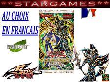 YU-GI-OH! DPYG PACK DU DUELLISTE YUGI AU CHOIX EN FRANCAIS MINT/NEUF UR/R/SR/CO