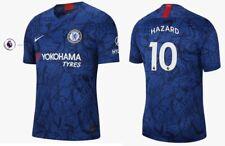 Trikot Nike FC Chelsea 2019-2020 PL Home - Hazard 10 [128-XXL] Premier League