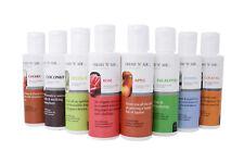 FreshN Air Fragrance Essence for Air Purifiers (100ml) Choose from dropdown