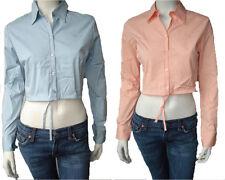 GUESS by Marciano Damen Shirt Bluse Top Neu S M