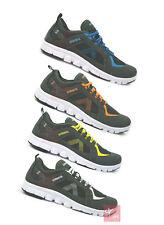 Karakal Flex 200 Ultra-Light Leisure Shoe **Clearance Reduced From £27.99**