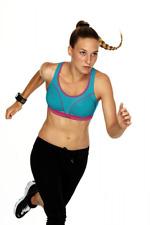 Shock Absorber Run Sport BH 70 75 80 85 B C D E aqua pink