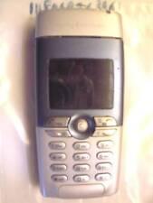 Telefono Cellulare ERICSSON T310