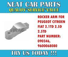 Balancin Para Peugeot 406, 605 806 Boxer 2.1 Td 2.5 Td 94-04 090346