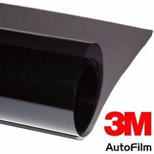 3M Window Film Charcoal FX-ST40 40% VLT Automotive Solar Tint Multi Size