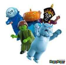 Playmobil 70288 Scooby-Doo! Figuren zum auswählen Neu und ungeöffnet Sealed