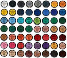 Eulenspiegel Profi Aqua Schminke Einzelfarben, 3,5 ml, 20 ml, 35 ml, 70 ml