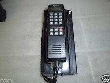 Motorola Tough Talker Transportable Cellular Phone