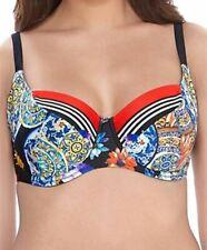 Fantasie lascari fs6019 con Balconette Top Bikini