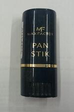 MAX FACTOR PAN STICK (MAQUILLAJE) 9GR.