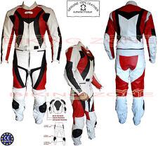 ESPRIT RIDER HOMMES CE PROTECTION MOTO / CUIR MOTO VESTE & COSTUME