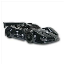 1/8 X3 GT Nitro Saden RTR (RC-WillPower) HongNor