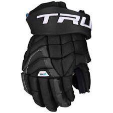 True XC9 Z-Palm Eishockey Handschuh Senior schwarz