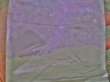 Ghost Gosting 25g Multi Violet-Purple pearl ACRYLIC Plasti Dip Spray Can Gallon