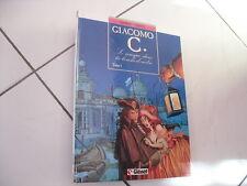 GRIFFO GIACOMO C 1 EO DL MAI 1988 TRES BON ETAT