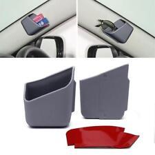 101935 Tablet en Estuche para Gafas Soporte Pommes Cigarrillo Audi