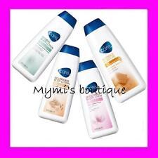 MAXI Lait crème corps Avon au choix : hydratant, adoucissant, nourrissant...