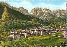 FORNI DI SOPRA - CARNIA m.900 (UDINE) 1960
