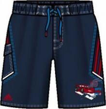 ADIDAS Plage Enfants Disney short KL x13352 shorts de bain kindershorts