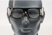 Basketball Football Sports Eyeglass Frames Googles Eyewear Spectacles Glasses