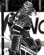1993 Montreal Canadiens PATRICK ROY Glossy 8x10 Hockey Photo Print Poster